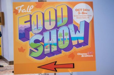 20171024_Fall_Food_Expo_311_572A8612